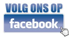 VOLG_ONS_OP_FB