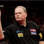 barney_dart_player