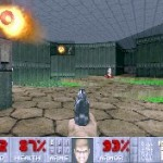 doom_the_game
