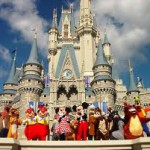 eurodisney_paris