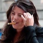 monica_cigar