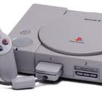 playstation_1995