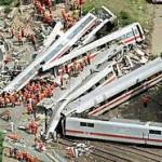 treinramp_duitsland